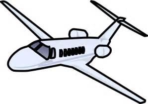 298x209 Jet Ski Images Clip Art (78 )