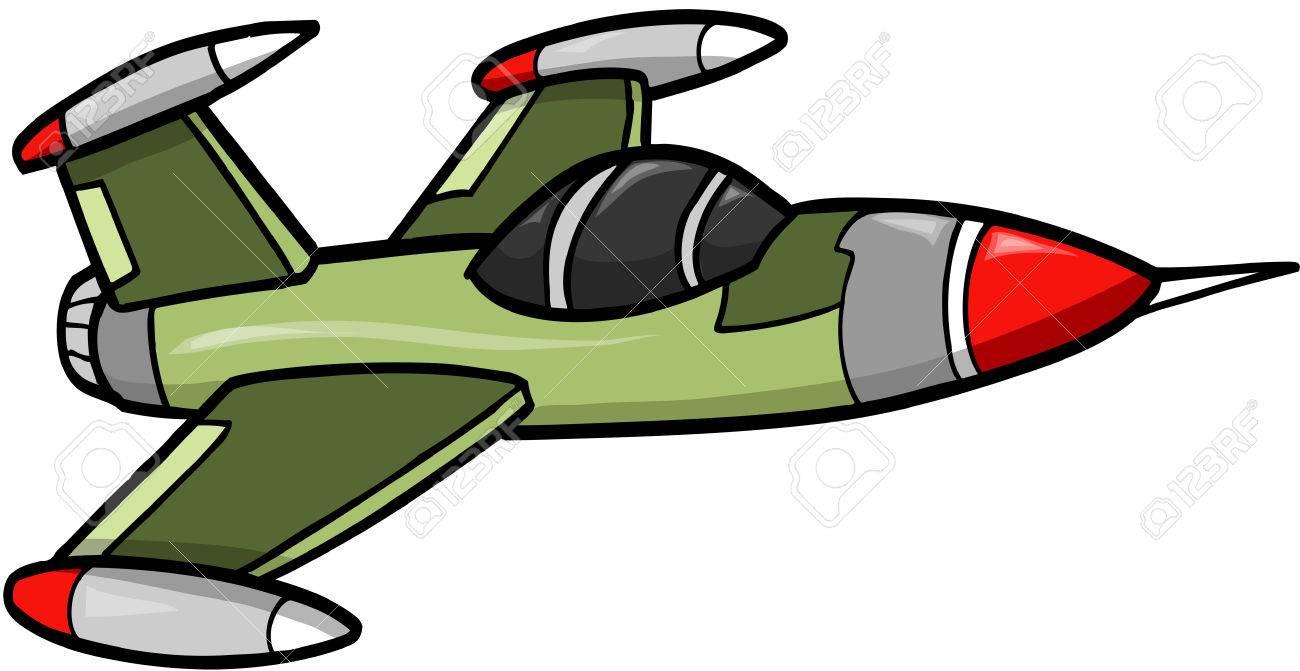 Jet Clipart at GetDraw...