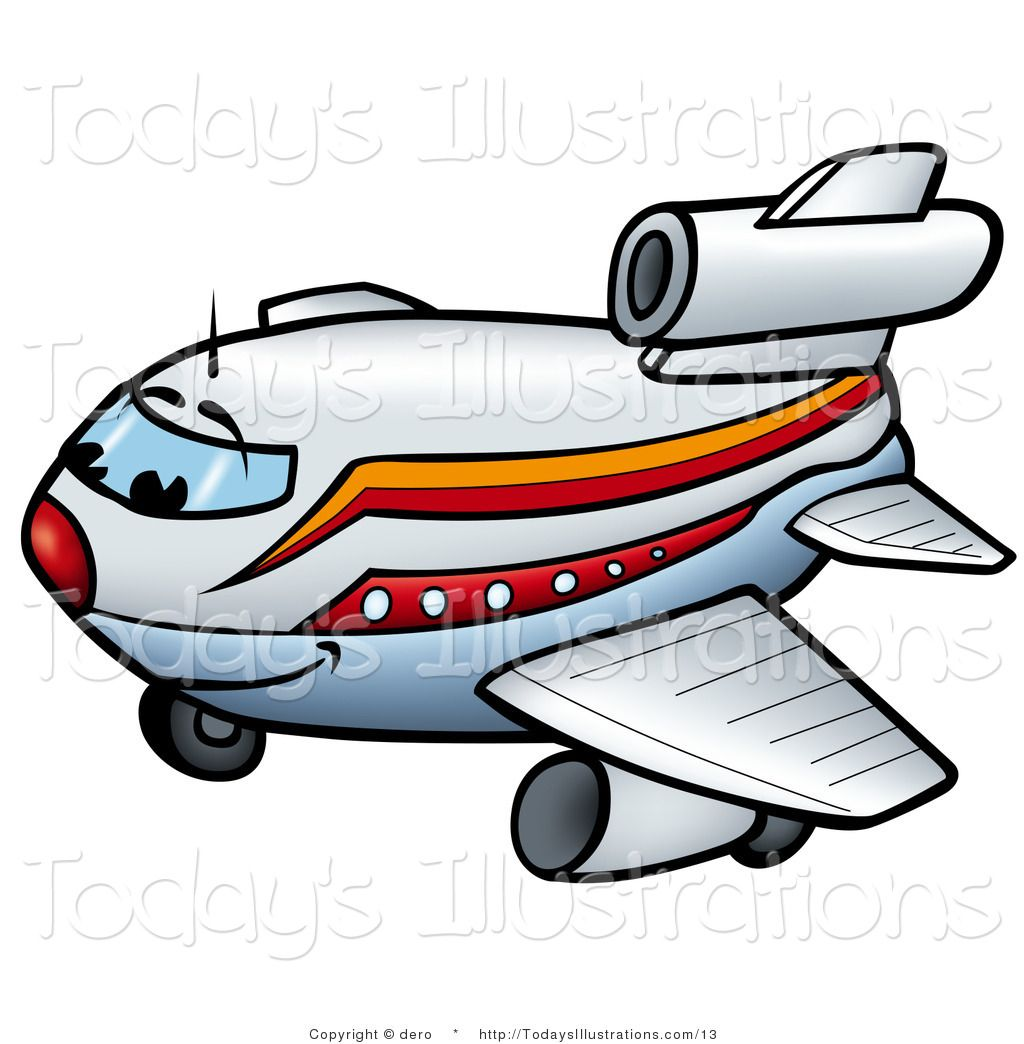 1024x1044 Airplanes Clipart Wallpapers Hd