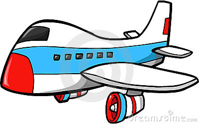 400x249 Chic Jet Clipart Isolated Airplane Clip Art Free Stock Images