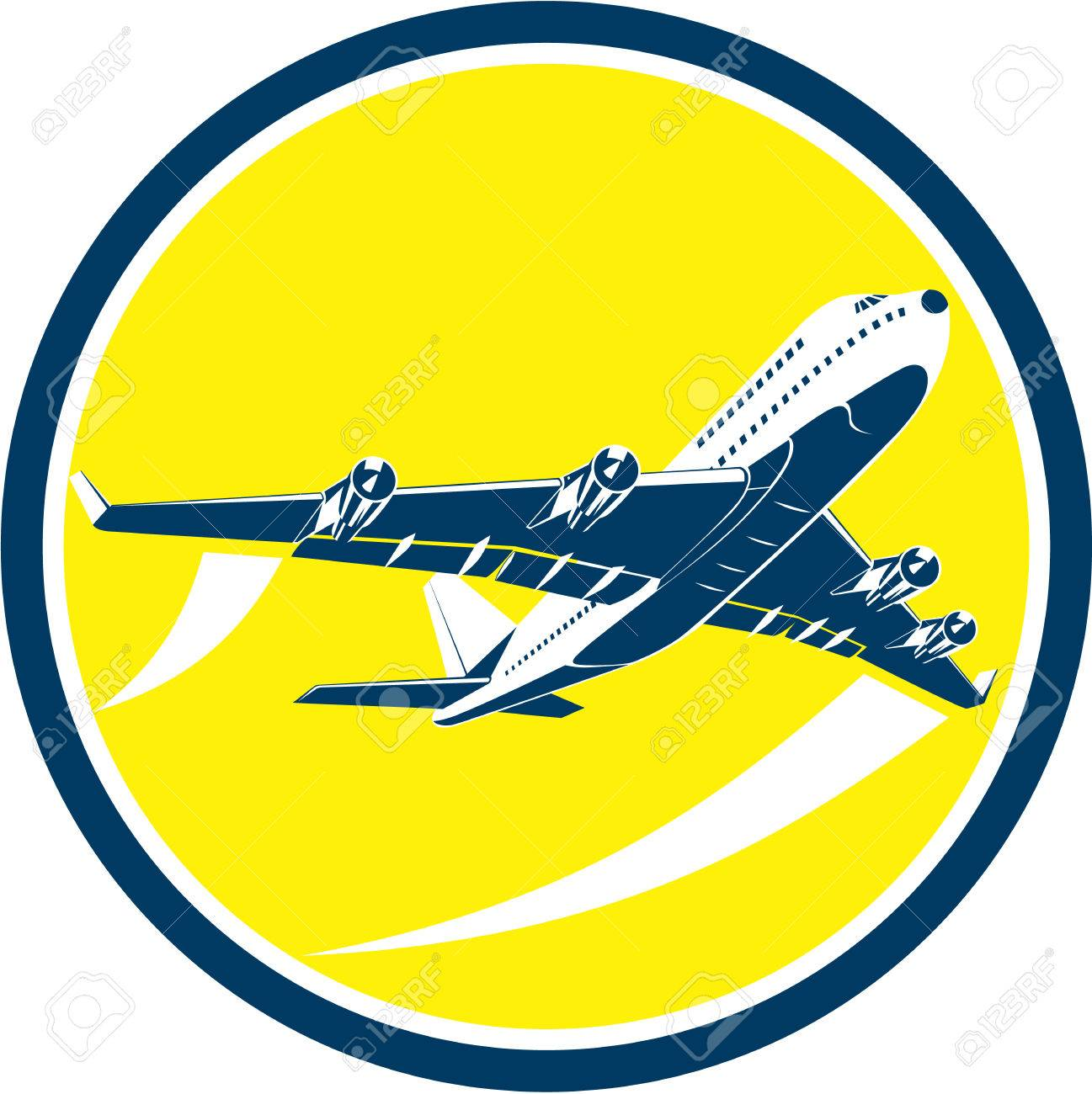 1297x1300 Flying Clipart Jet Plane