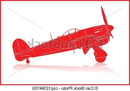 450x314 Aircraft Clipart Fighter Plane Many Interesting Cliparts