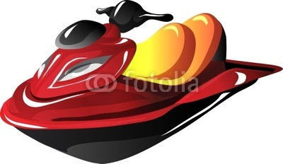 400x232 Men Hairstyles 2011 Jet Ski Cartoon 5 Search Id