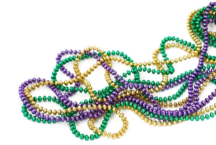 846x567 846x567 Mardi Gras Beads Clip Art Mardi Gras Beads Clip Art Ngqnw4