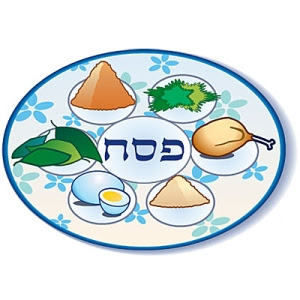 300x300 Good News From Israel Educational Resources For Passover