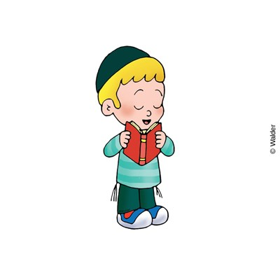 400x400 Collection Of Jewish Boy Clipart High Quality, Free Cliparts