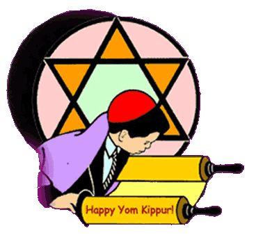 368x338 Yom Kippur Clipart Amp Look At Yom Kippur Clip Art Images