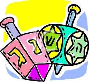 300x276 Jewish Clipart