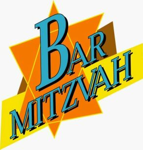 292x306 Bar Mitzvah Clip Art Free Collection Download And Share Bar