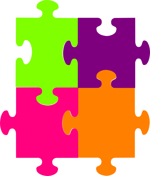 510x597 Games, Jigsaw, Jigsaw Piece, Jigsaw Puzzle, Toys Pictures
