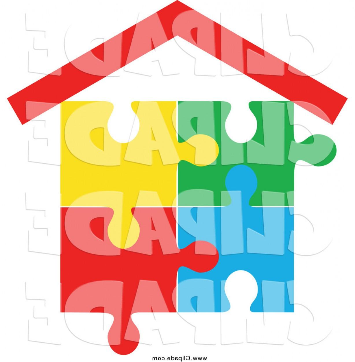 1228x1252 Puzzle Vector Clip Art Arenawp