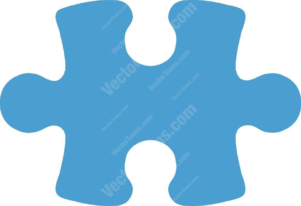 1024x702 Jigsaw Puzzles Clip Art Vector Puzzle Piece Material Lrnsprk