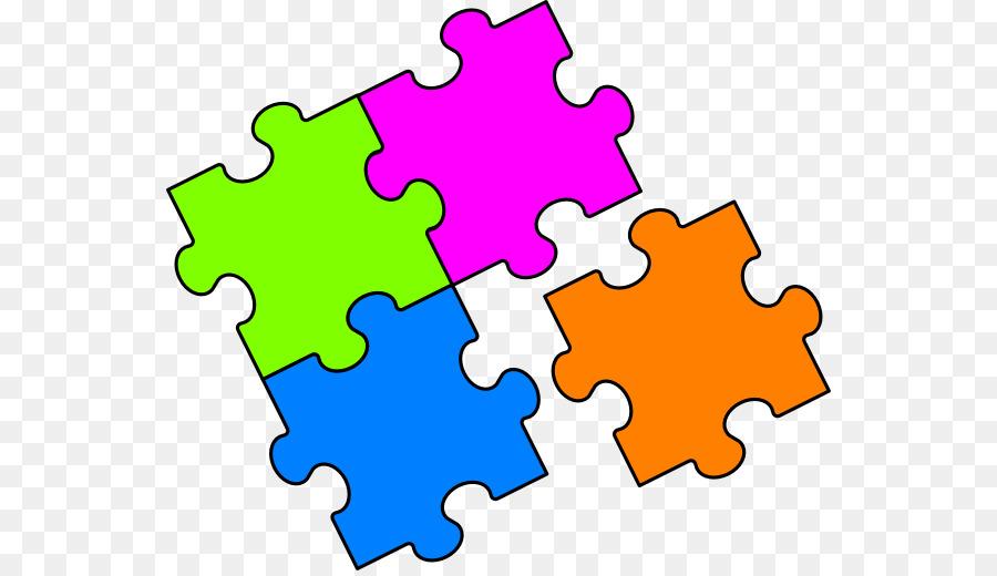 900x520 Jigsaw Puzzles Free Content Clip Art