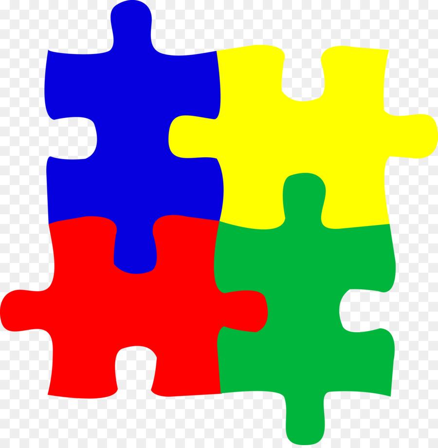 900x920 Jigsaw Puzzles World Autism Awareness Day Autistic Spectrum