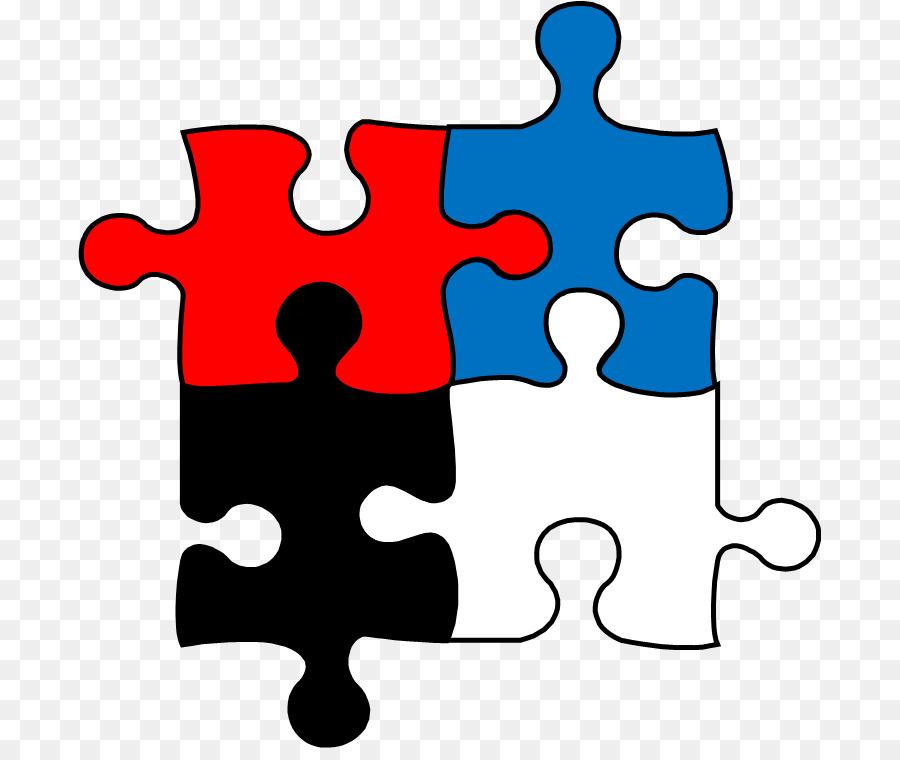 900x760 Jigsaw Puzzle Puzz 3d Clip Art
