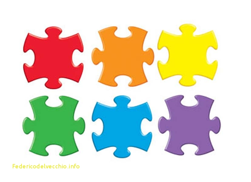 828x600 Powerpoint Jigsaw Puzzle Template Minimalist Puzzle Piece Template