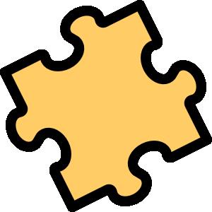 300x300 Risto Pekkala Jigsaw Puzzle Piece Clip Art Inspiring Ideas