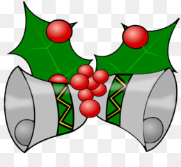 260x240 Free Download Christmas Jingle Bells Clip Art