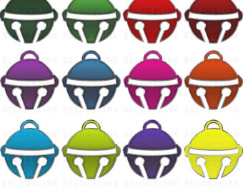 jingle bells clipart at getdrawings com free for personal use rh getdrawings com jingle bell beach clipart jingle bell clipart black and white