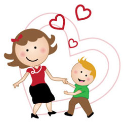 249x251 Committees Parent Service Organization (Pso) John Adams