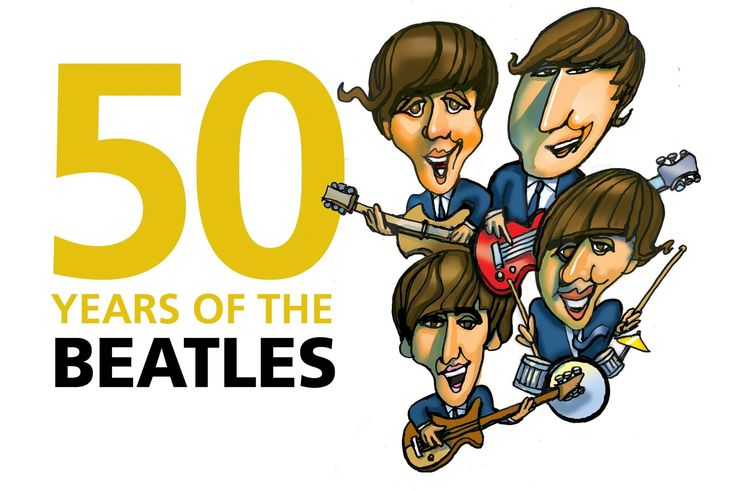 736x491 29 Best Clipart Images On The Beatles, Gifs And Animation