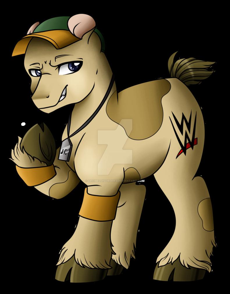 791x1009 My Little Pony