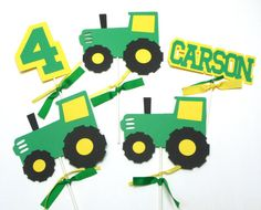 236x190 Green Tractor Clip Art John Deere Clip Art Free Free Cliparts
