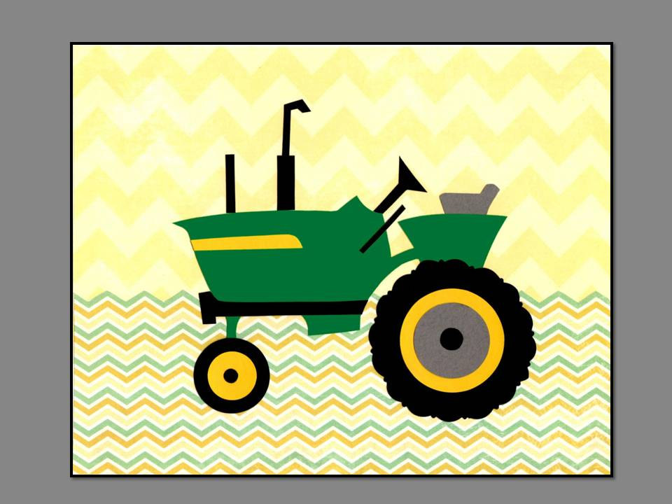 960x720 Images Of Tractors