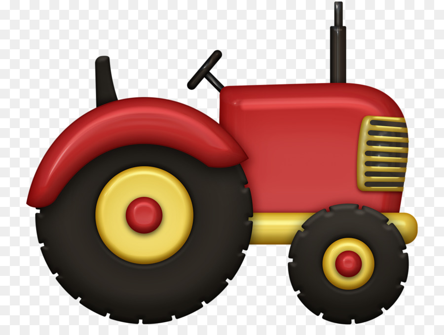 900x680 John Deere Tractor Agriculture Clip Art