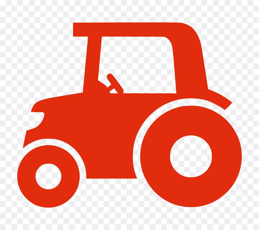 900x800 John Deere Tractor Agriculture Clip Art