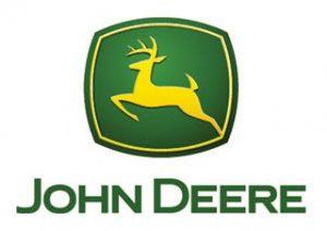 300x212 John Deere Clip Art John Deere Green Tractor Clipart Clipart Panda