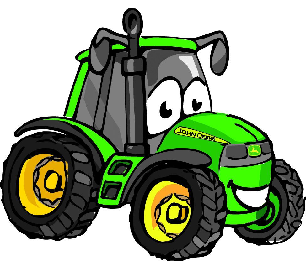 975x833 Appealing Printable John Deere Coloring Pages For Kids Cool Bkids