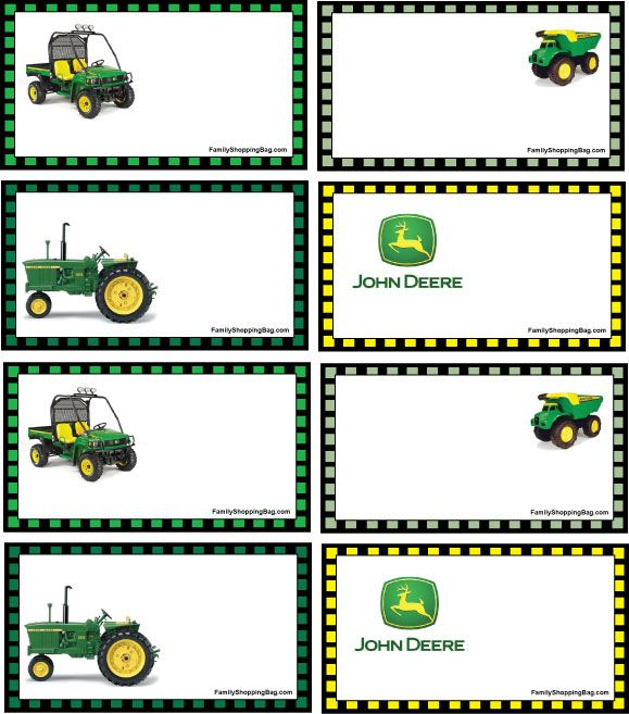 579x657 200 Best John Deere Tractor Printables Images On John