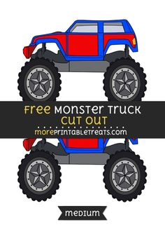 236x324 Tractor Coloring Pages To Print Free Tractor Coloring Tractors