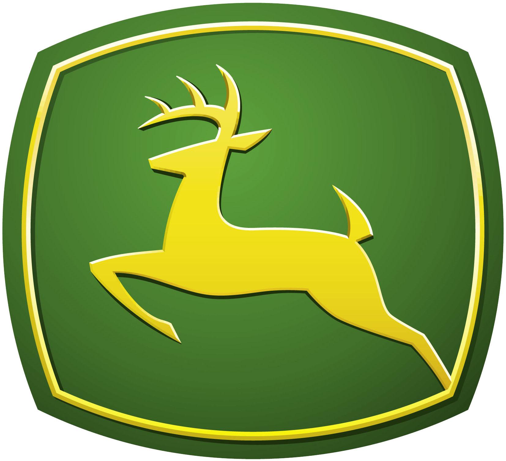 john deere combine clipart at getdrawings com free for personal rh getdrawings com john deere mower clip art john deere clip art black and white