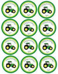 199x253 Green Tractor Clip Art John Deere Clip Art Free Free Cliparts