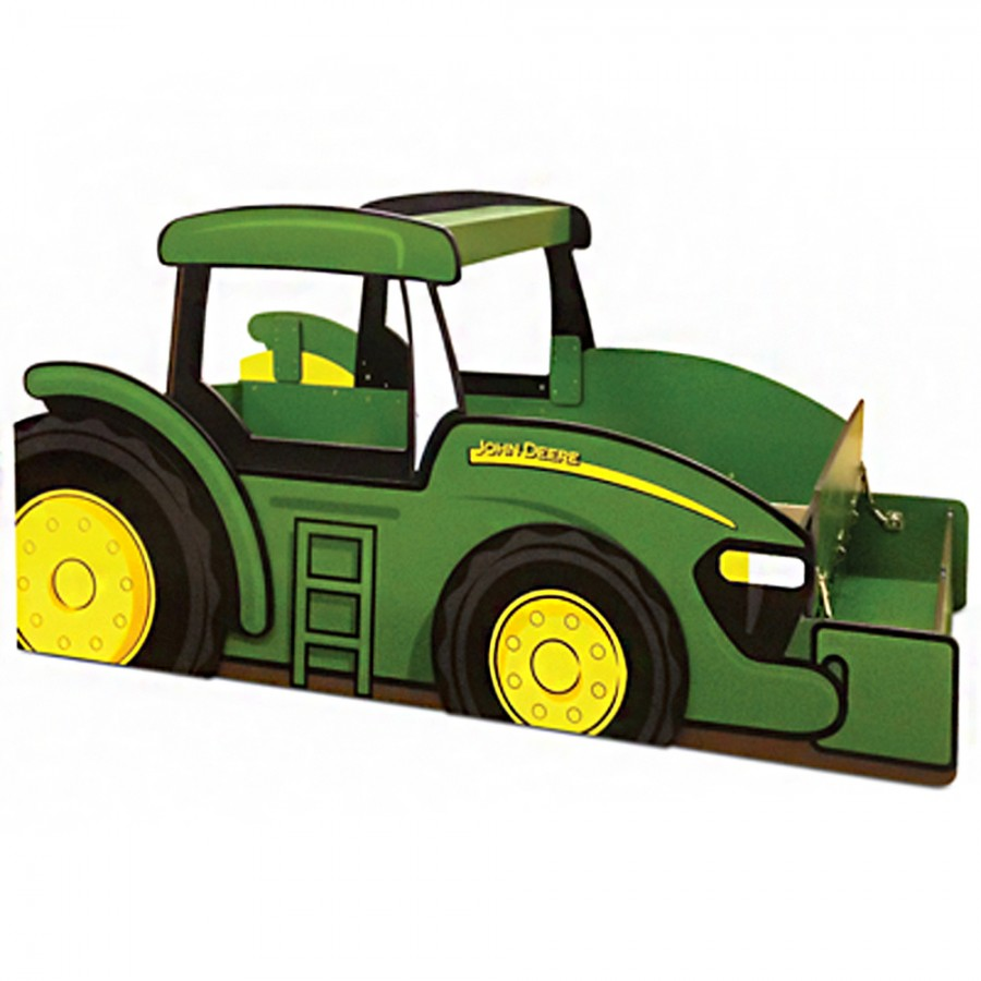 900x900 Impressive Tractor Bed Frame Design New At Sofa Interior Home