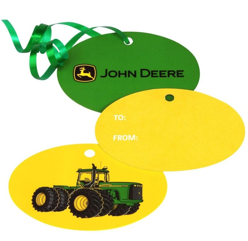 800x778 John Deere Tractor Clip Art. Farm Background Pictures