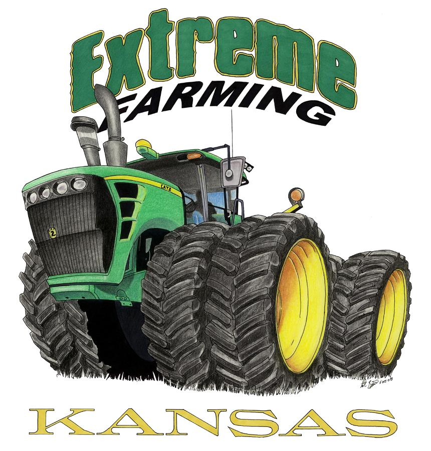860x900 Nice John Deere Tractor Coloring Pages Given Awesome Article