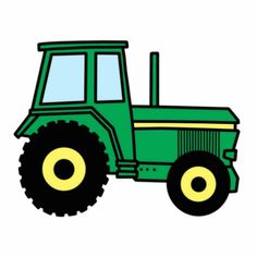 236x236 Collection Of Tractor Clipart High Quality, Free Cliparts