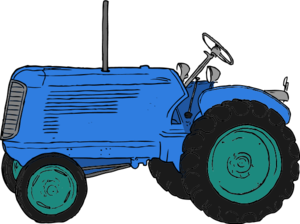 300x224 Tractor Clipart On Clip Art Clip Art Free And Vintage Clip Art 2