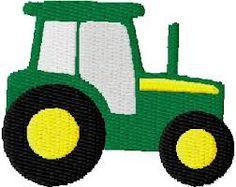 236x187 John Deere Cartoon Images Djiwallpaper.co