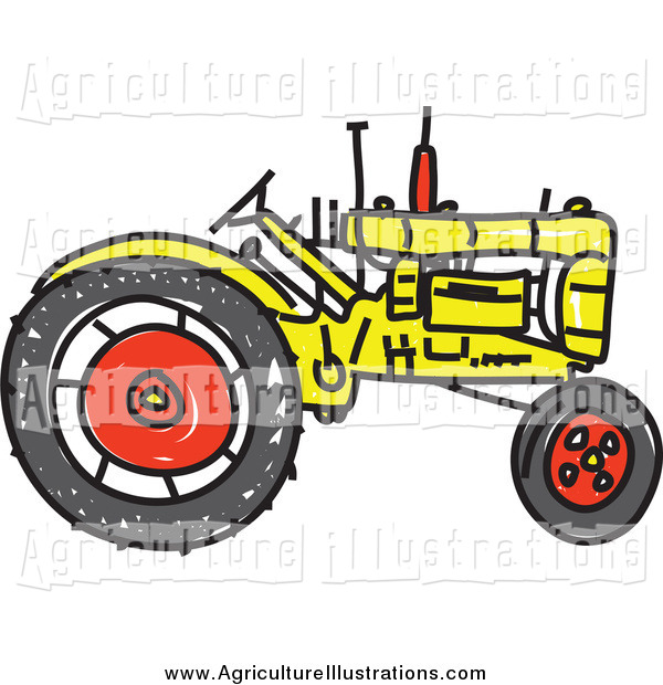 600x620 Agriculture Clipart Free Download Clip Art Free Clip