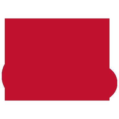 400x400 Bane Welker Indiana Amp Ohio Case Ih And Farm Equipment Dealer