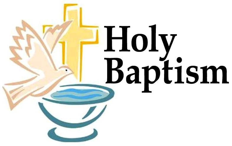 786x495 Baptism