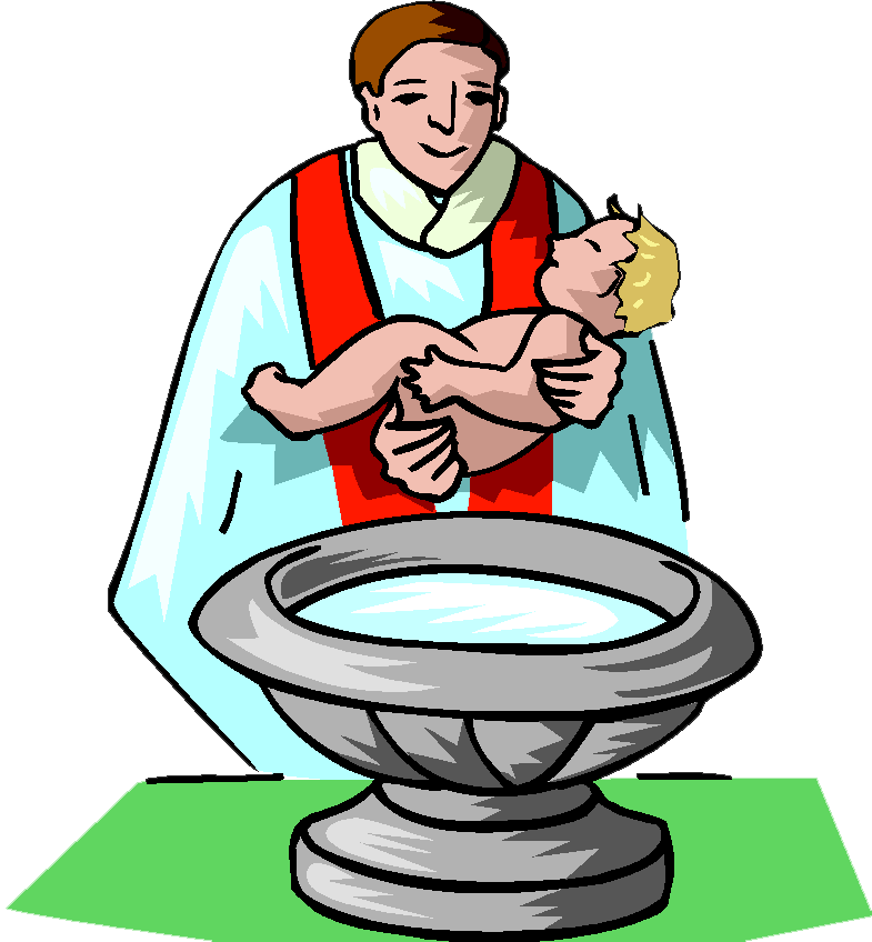 785x848 Baptism Clip Art Amp Baptism Clipart Images