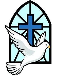 249x325 Religious Clipart Catholic Baptism