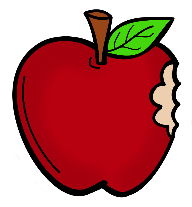 671x723 Johnny Appleseed Png Transparent Johnny Appleseed.png Images