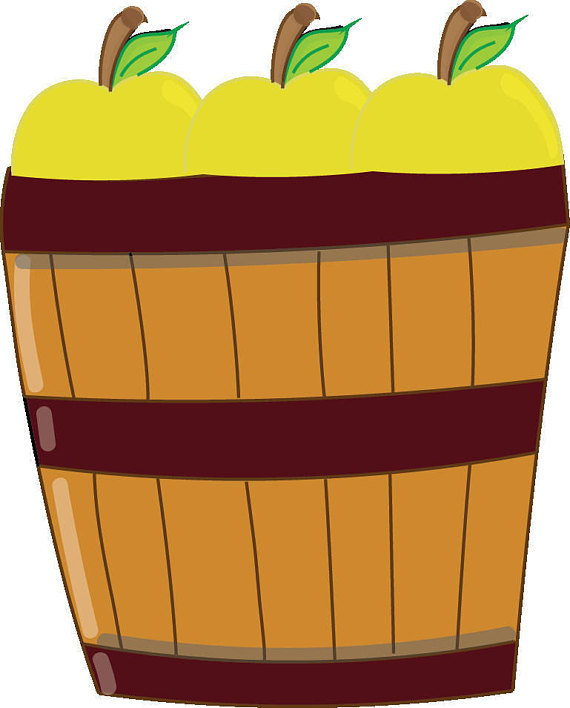 570x708 Apples Clipart Johnny Appleseed Apple Digital Clipart