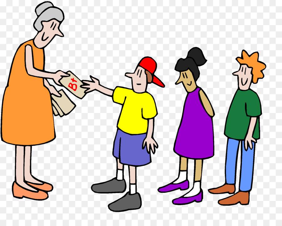 900x720 Child Discipline Free Content Clip Art